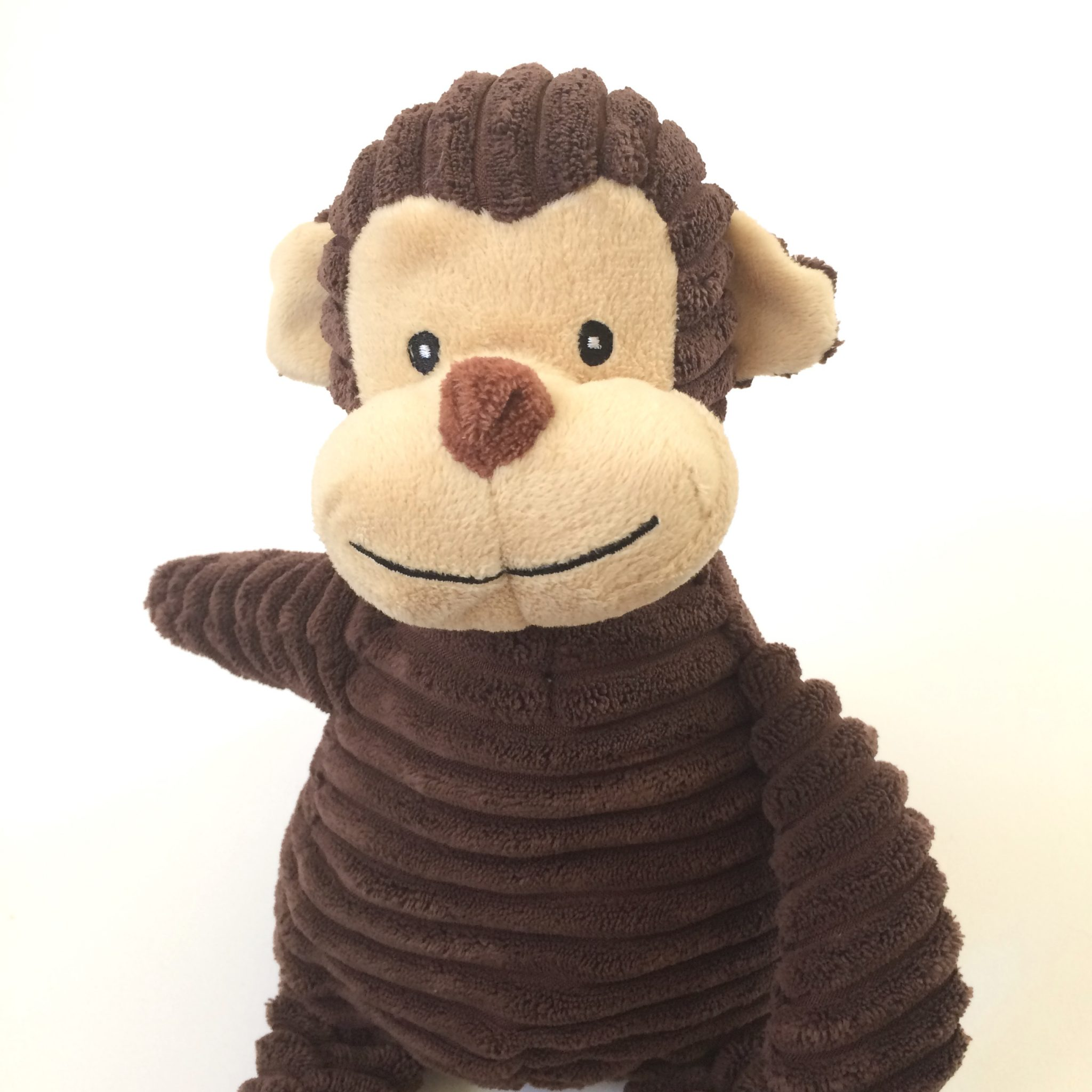 Teddy Bear Stuffed Toy, Kordy Monkey 12 By Unipak Toycycle Baby Consignment Store Buy Sell Toys And Baby Gear