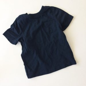 Old Navy Pocketed T-Shirt 18-24 Months