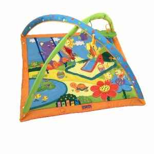 Tiny Love Gymini Sunny Days Activity Mat