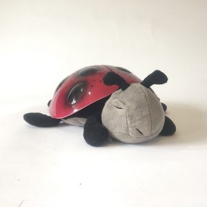 Cloud B. Ladybug Nightlight