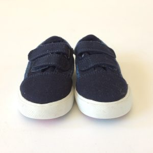 Next Baby Shoes – Size 5