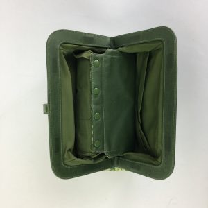 Petunia Pickle Bottom Crosstown Clutch