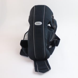 Baby Bjorn Original Infant Carrier