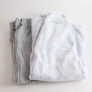 Halo Sleep Sack Set Size Medium