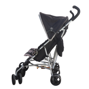 Jeep Double Umbrella Stroller