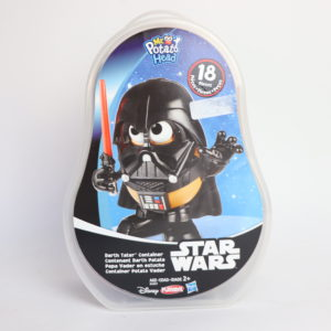 Mr. Potato Head Star Wars Set