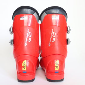 Salomon Ski Boot Size 18