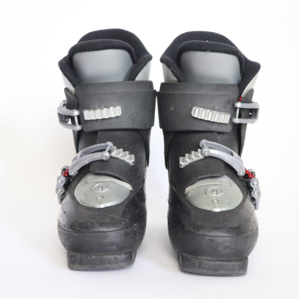 Tecnica Ski Boot Size 20 on sale now
